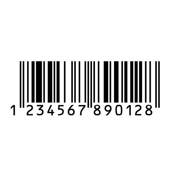 GS1事業者コード